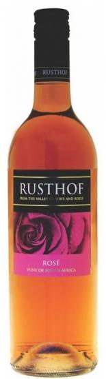 Rusthof Rose