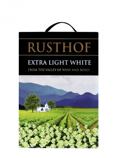 Rusthof Extra Light