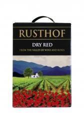 Rusthof Dry Red