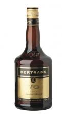 Bertrams VO Brandewyn