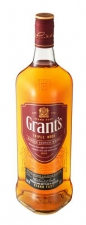 Grants 1 lt