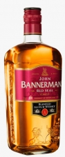John Bannermans
