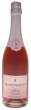 Mooiuitzicht Rose Vin Doux